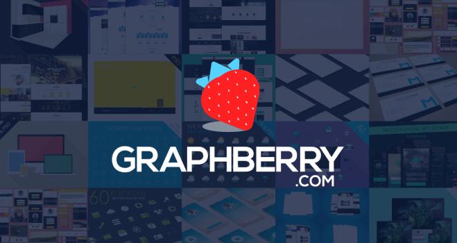 graphberry.com